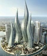 迪拜豪车的王国
